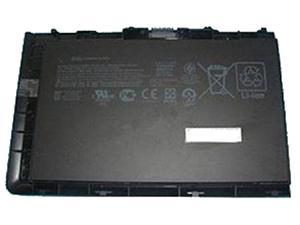 HP 687945-001 OEM New Battery, 4 Cell
