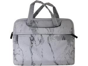 Mgear 9.7 in. iPad Carry Case in Marble Model IPAD-CARRY-CASE-MAR