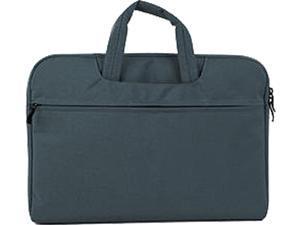 Mgear Dark Blue Universal Computer Bag - Dark Blue Model PRO-BAG-BLK