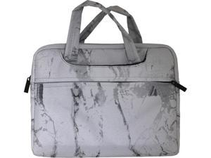Mgear Marble 9.7 in. iPad Carry Case in Marble Model IPAD-CARRY-CASE-MAR-BNDL18