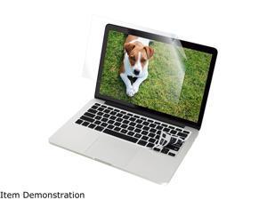 Lenovo ThinkPad Thunderbolt 3 Workstation USB Dock with 230w