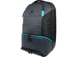 Acer Predator Hybrid Backpack Model NP.BAG1A.291