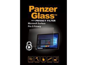 PanzerGlass Microsoft Surface Pro Privacy Edge to Edge Screen Protector P6251