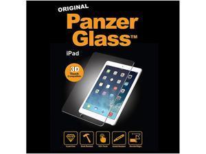 "PanzerGlass iPad Pro 2 10.5"" Screen Protector 2015"