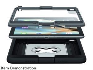 Studio Proper Xlock Rugged Case for iPad Mini 4 Model SPCIPARM4B1