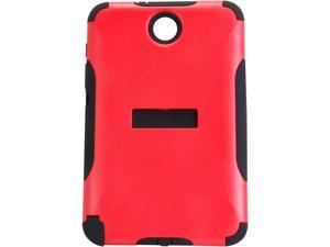 Trident Case Red Aegis Case for Samsung Galaxy Note 8.0 (Red) Model AG-SAM-NOTE8-RED