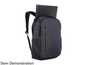 Dell Black Urban Backpack-15 Model DELL-460-BCBC