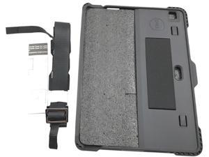 Dell Black Commercial Grade Case for Latitude 7200 2-in-1 (without Smart Card and NFC Support) Model WYMMC