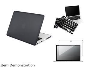 mackbook pro - Newegg com