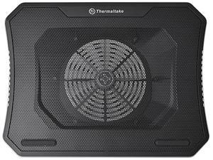 Thermaltake Massive 20 RGB Notebook Cooler (CL-N014-PL20SW-A)