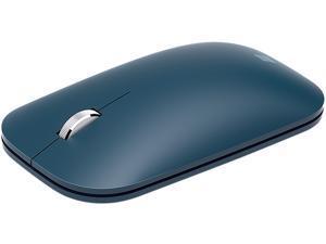 Microsoft KGY-00021 Surface Mobile Mouse - Cobalt Blue