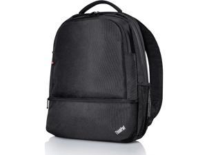 """Lenovo Essential Carrying Case (Backpack) for 15.6"""" Notebook"""