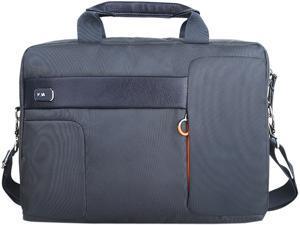 lenovo Blue Notebook Cases Model GX40M52030