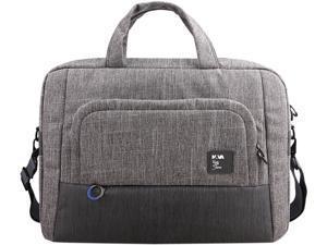 lenovo Notebook Cases Model GX40M52035