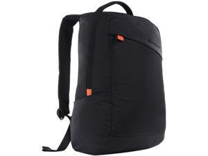 STM Black GameChange Laptop Backpack Model STM-111-265P-01