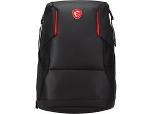 2d2185a3b MSI Urban Raider Backpack Model ...
