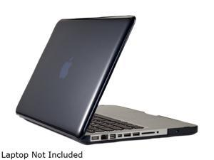 Speck - SeeThru Hard Shell Case for MacBook Pro 13-Inch, Harbor Blue (SPK-A1477)