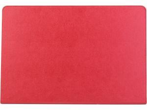 SAMSUNG Glam Red Tab S 10.5 Simple Cover Model EF-DT800BREGUJ