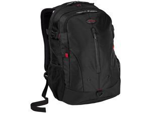 """Targus Backpack 16"""" Terra, Blk, TSB226US"""
