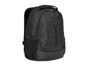 """Targus 16"""" Ascend Backpack - TSB710US"""