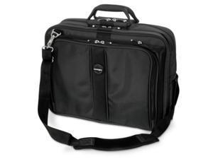 Kensington Contour Pro K62340A Notebook Case