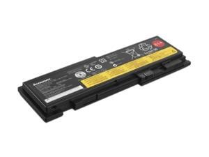 Lenovo 81+ 6 Cell Lithium-Ion Notebook Battery for Lenovo ThinkPad T430s