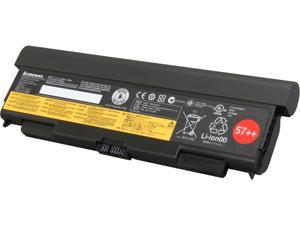 Lenovo 57++ 9 Cell Lithium-Ion Notebook Battery for Lenovo ThinkPad T440p / L440 / L540