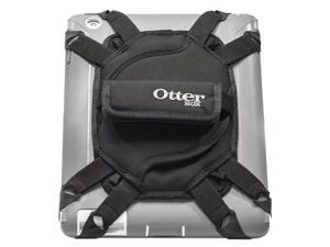 Otterbox  Utility Series Latch II Case with Accessory Bag for 10-Inch Tablets77-30408