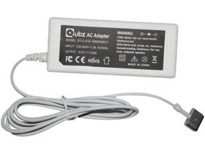 APPLE MAGSAFE 2 ADAPTER 60W