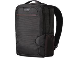 Everki Slim Laptop Backpack Model STUDIO (EKP118)