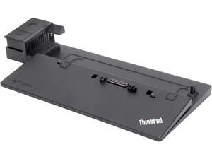Lenovo Black 40A20170US 170W ThinkPad Ultra Dock