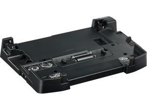 Panasonic FZ-VEB551U Desktop Dock for TOUGHBOOK 55