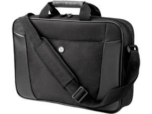 """HP Essential Carrying Case for 15.6"""" Notebook"""