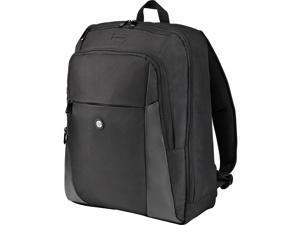 HP Black Essential Backpack Model H1D24UT