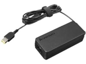 TP 65W AC ADAPTER SLIMTIP UK RETAIL