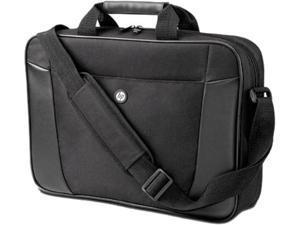 HP Essential Top Load Case Model H2W17AA#AC3