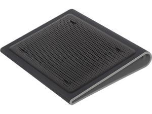 Targus Lap Chill Mat USB black/grey