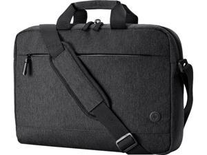 """HP Prelude Pro Recycle 15.6"""" Top Load Bag Model 1X645AA"""