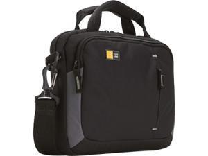 "Case Logic Black 10.2"" Netbook / iPad Attaché Model VNA-210"