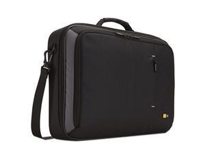 "Case Logic Black 18"" Laptop Case Model VNC-218"