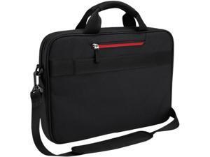 """Case Logic Black 17"""" Notebook Case Model DLC-117"""