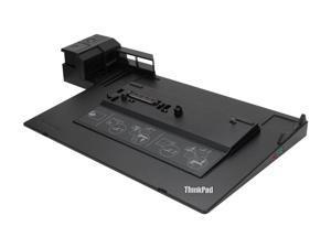 Lenovo 433830U ThinkPad Mini Dock Plus Series 3 170W
