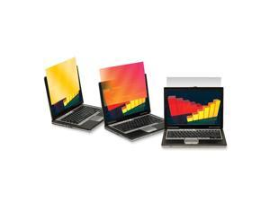 3M Gold Widescreen Notebook Privacy Filter (16:9) GPF13.3W9