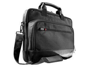 lenovo Black ThinkPad Basic Case Model 43R9113