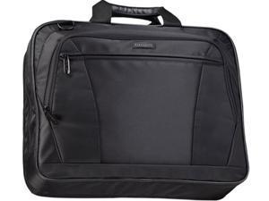 "Targus 15.6"" CityLite Briefcase - TBT053US"