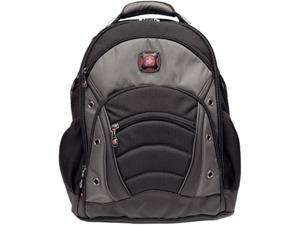 """Wenger Swiss Gear SYNERGY 16"""" GA-7305-14F00 Laptop Computer Backpack"""