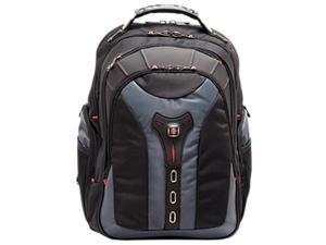"Swissgear PEGASUS 17"" GA-7306-06F00 Laptop Computer Backpack"