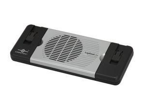 Refroidisseur pour ordinateur portable VANTEC LapCool Lite LPC-550-SL