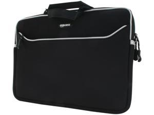MOBILE EDGE MESS1-16 SlipSuit - Black 16  Large
