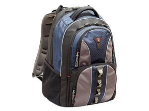 """Swissgear COBALT 15.6"""" GA-7343-06F00 Laptop Computer Backpack"""